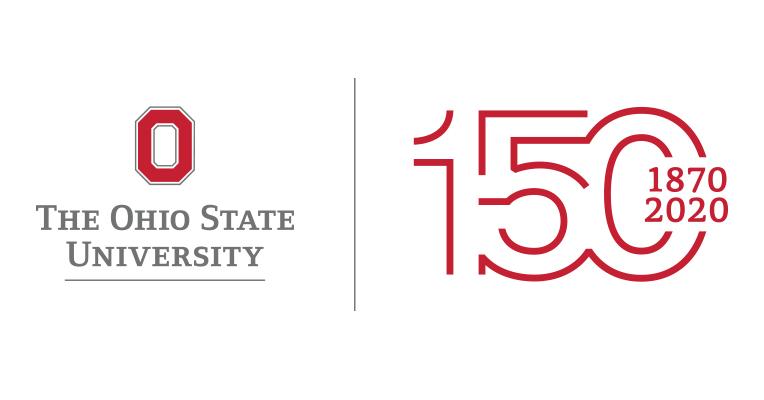 150 years Ohio State