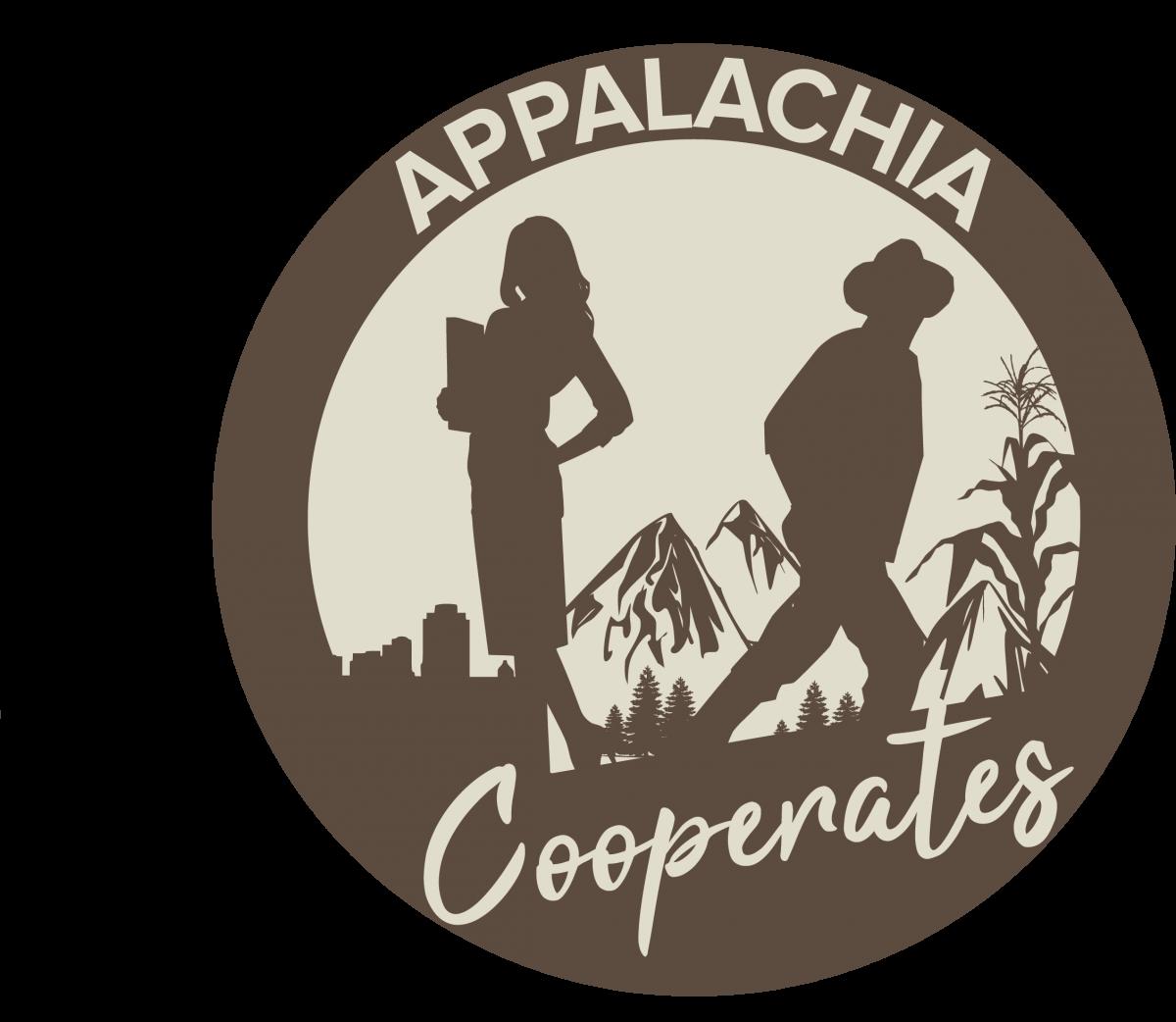 Appalachia Cooperatives