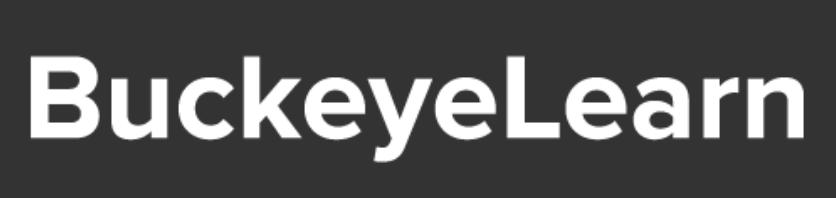 BuckeyeLearn