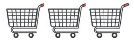 OSU Extension Choose And RequesT (CART) electronic system