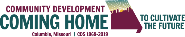 CDS 2019 Conference