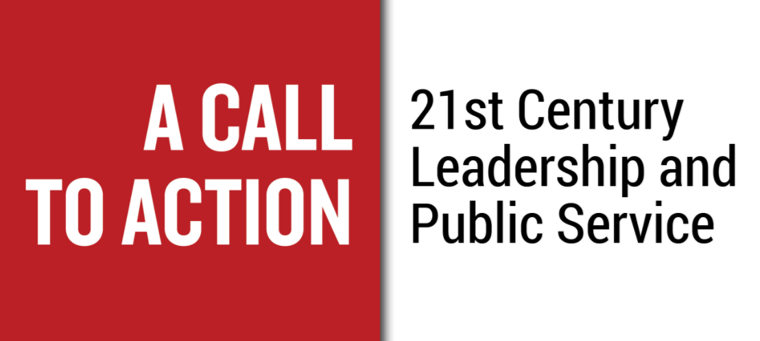 A Call to Action 2020 Event