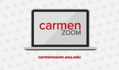 CarmenZoom