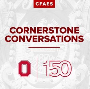 Cornerstone Conversations