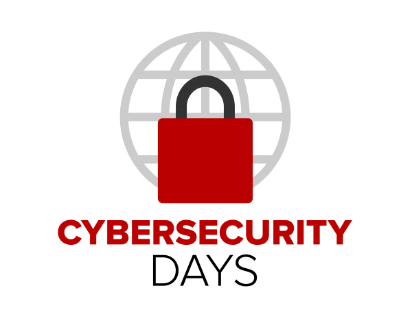 Cyber Security Days