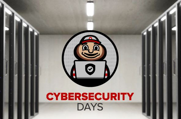 Cybersecurity Days 2021