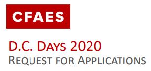 DC Days 2020