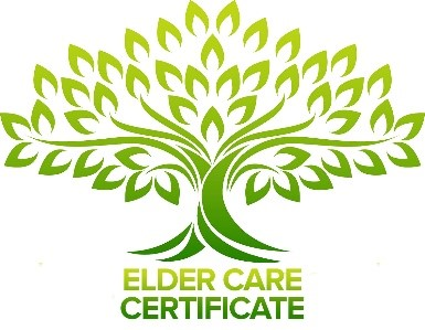 Elder Care Certificate