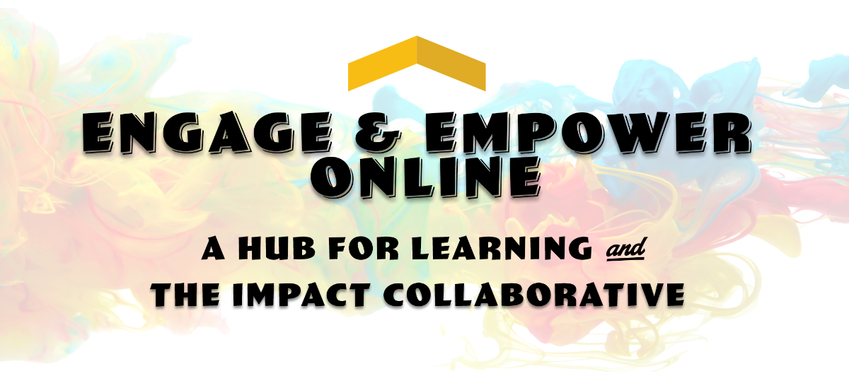 Engage & Empower Online
