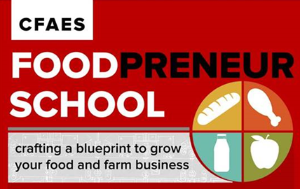 Foodpreneur School