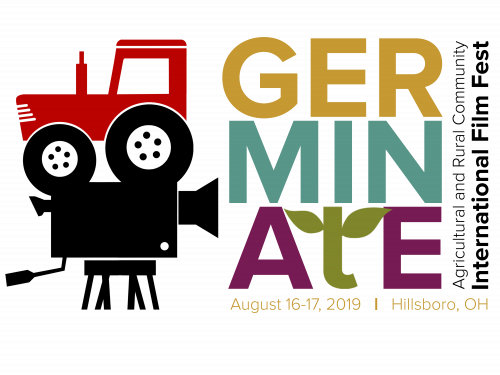 Germinate Film Fest
