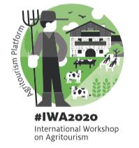 2020 International Workshop on Agritourism (IWA)