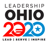 Leadership Ohio 2020
