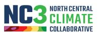 NC3 Logo
