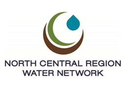 North Central Region Water Network (NCRWN)