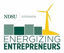Energizing Entrepreneurs Conference
