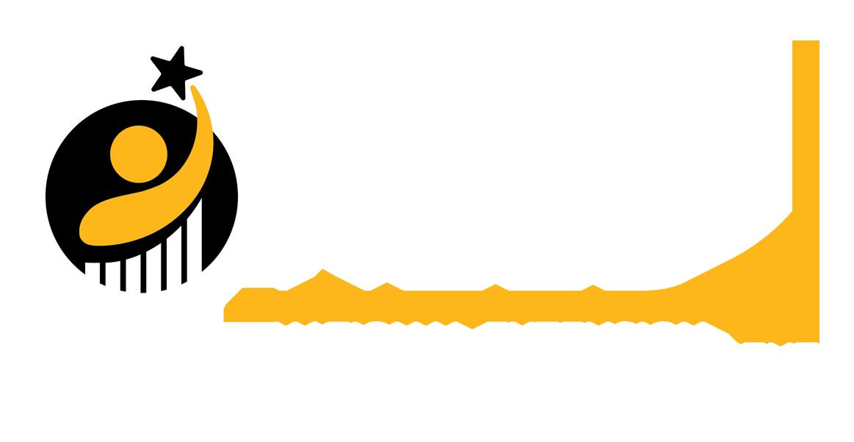 National Extension Leadership Development