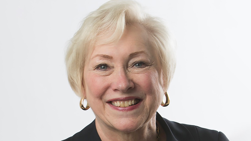 Nancy L. Zimpher