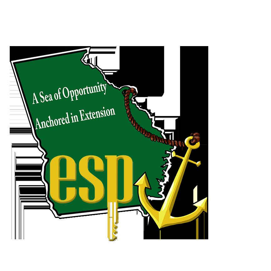 2021 National ESP Conference, Savannah, GA