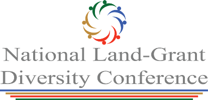 NLGD Conference