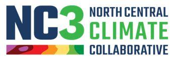 North Central Climate Collaborative