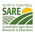 North Central Region SARE