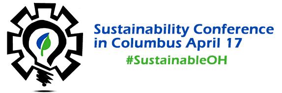 Ohio EPA Conference