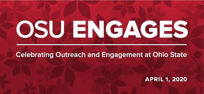 OSU Engages
