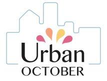 OSU Extension Urban Summit 2021
