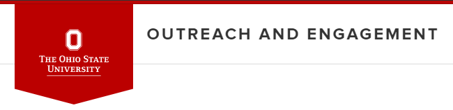 Outreach and Engagement Grant Opportunities