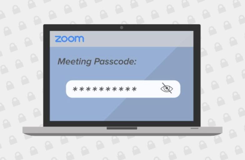 OSU Zoom Meeting Updates Image