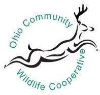 Ohio Community Wildlife Cooperative