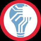 Ohio Innovation Exchange
