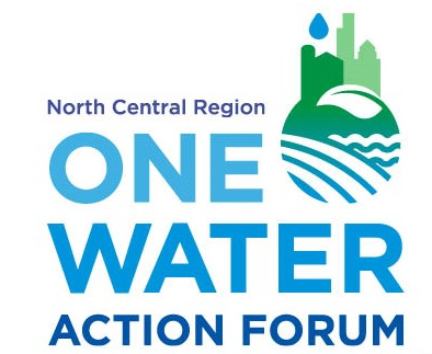 One Water Action Forum