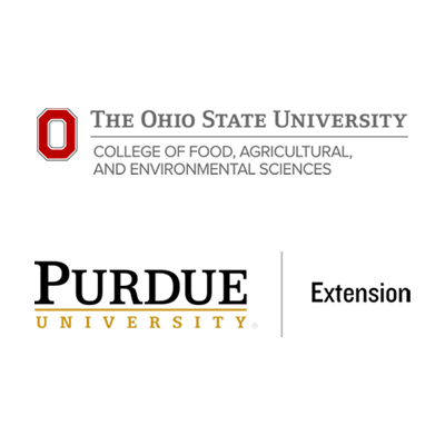 Purdue and CFAES Extension