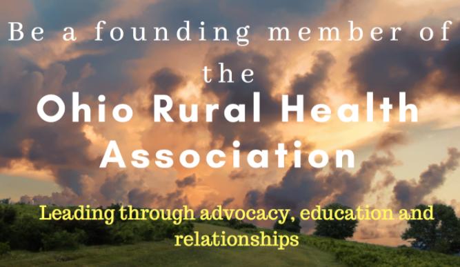 Ohio Rural Health Association