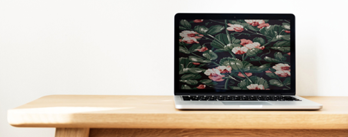 LOD Laptop
