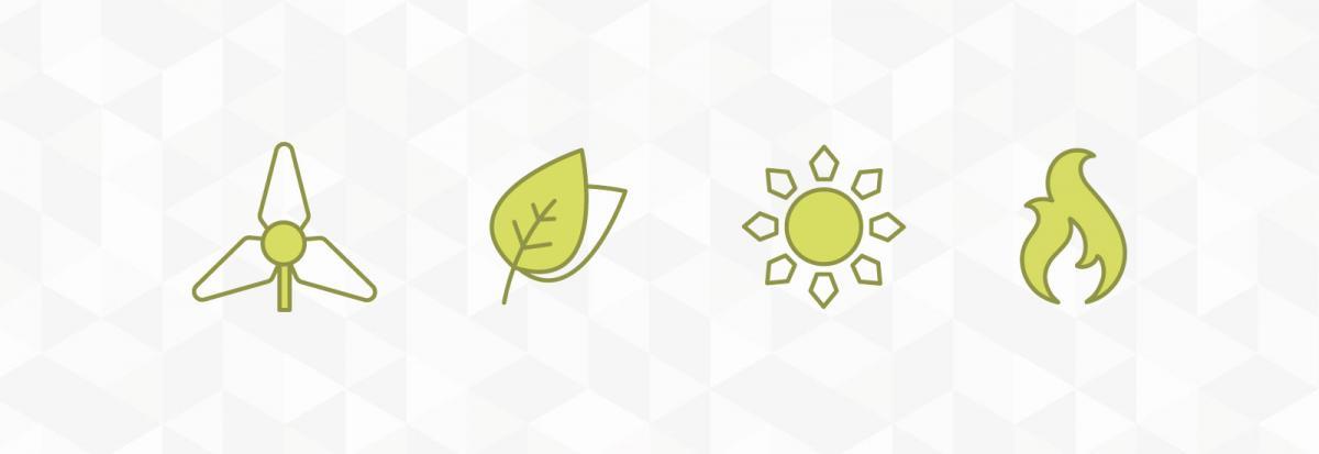 Sustainability Institute Energy Symposium 2021