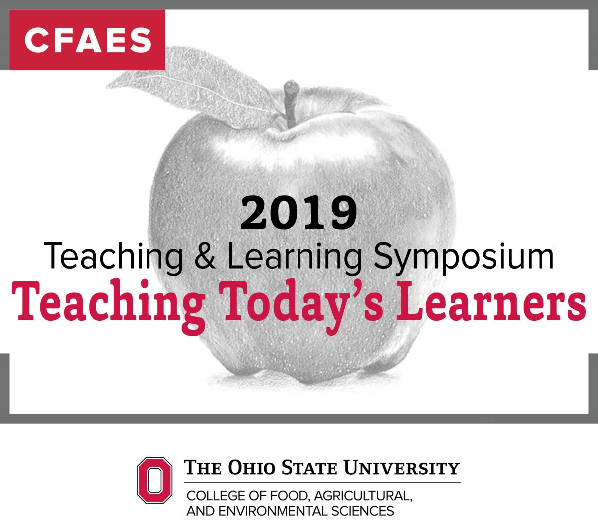 Teaching & Learning Symposium