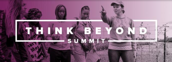 Think Beyond Summit