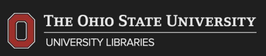University Libraries - OSU