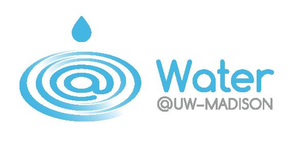 Water@UW-Madison