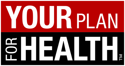 Your Plan for Health
