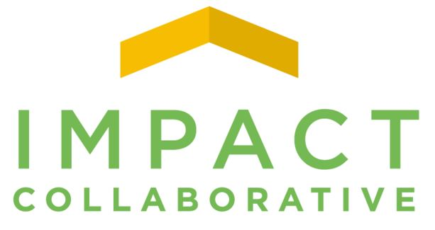 Extension Foundation's Impact Collaborative