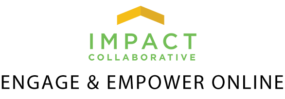 eXtension  Impact Collaborative