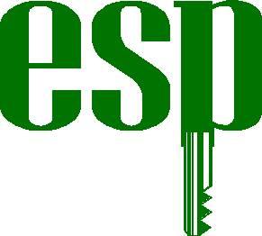 Epsilon Sigma Phi