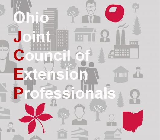 Ohio JCEP