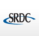 Southern Rural Development Center