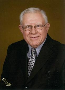 Raymond A. Schindler