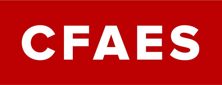 CFAES Tag